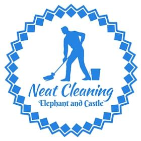 Neat Cleaning Elephant And Castle