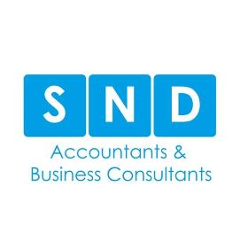 Snd Accountants
