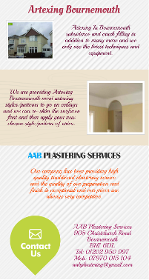 Aab Plastering Services