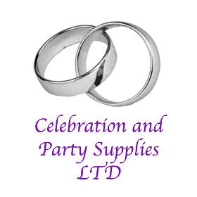 Celebration And Party Supplies