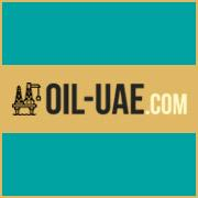 Oil Uae Ltd.