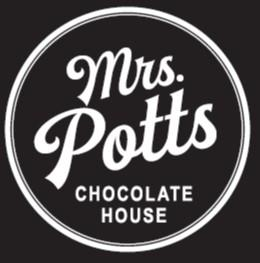 Mrs Potts Chocolate House Limited Cafes And Snack Bars In