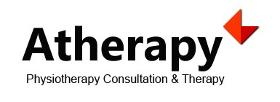 Atherapy Physiotherapy Ltd