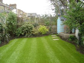 Artificial Grass 4 U Ltd