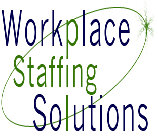 Workplace Staffing Solutions