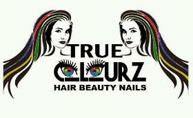 True Colours Hair, Beauty & Nails