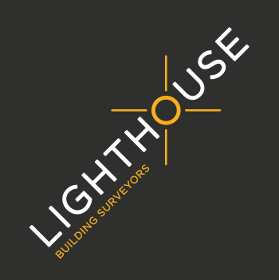 Lighthouse Surveyors Ltd