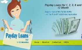 Cash loans services photo 4