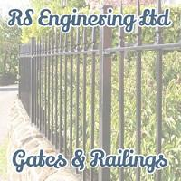 Rs Engineering Installations Ltd