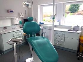 East Kilbride Dental Care