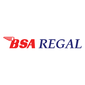Bsa Regal Heating And Plumbing Limited