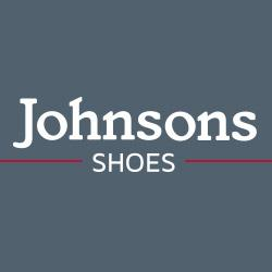 Johnsons Shoes
