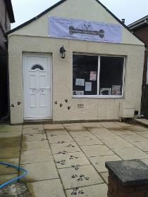 Dog Kennels In Bd Bradford