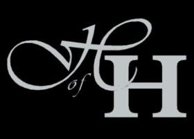 House Of Hinton Hair Design