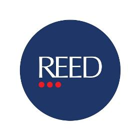 Reed Guildford