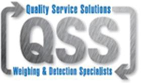 Quality Service Solutions Ltd