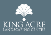 King Acre Landscaping Centre At Phipps