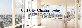 City Glazing