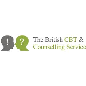 The British Cbt & Counselling Service - Fulham Clinic