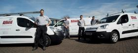 Allied Electrical Services