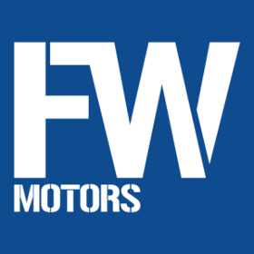 Motors Fw Ltd