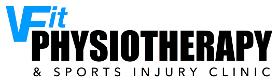 Vfit Physiotherapy & Sports Injury Clinic