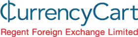 Currencycart - Regent Foreign Exchange Limited