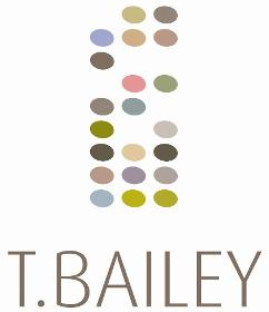 T. Bailey Asset Management Limited