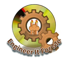 Engineer It For Me