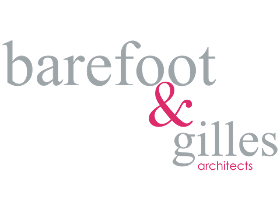 Barefoot & Gilles Limited