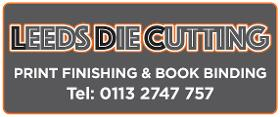 Leeds Die Cutting Ltd