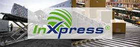 Inxpress Glasgow