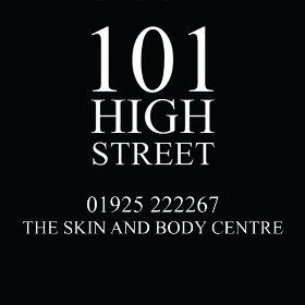 The Skin & Body Centre
