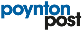 Poynton Post Ltd