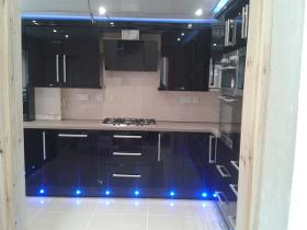 A To Z Furniture Kitchen Furniture Manufacturers In Nelson Bb9 7ba