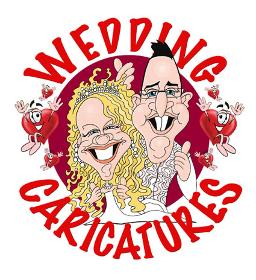 Neilsart Caricatures And Illustration