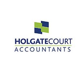 Holgate Court Accountants