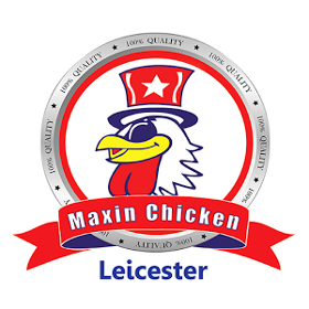 Maxin Chicken