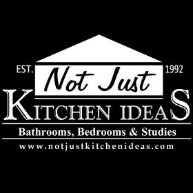 Not Just Kitchen Ideas | Not Just Kitchen Ideas Kitchen Planner In Guildford Gu2 7yb 192 Com