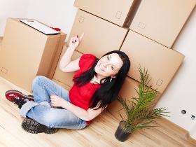 Removals Wales