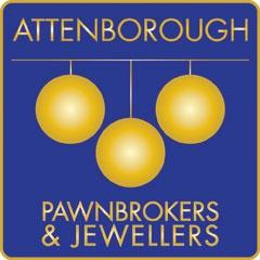 Attenborough Jewellers & Pawnbrokers Ltd