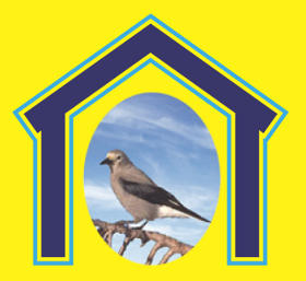 Nightingale Removals Weston-Super-Mare