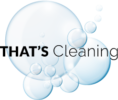 That's Cleaning Limited