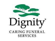 A H Apps Funeral Services
