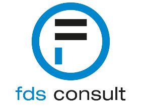 Fds Consult Limited