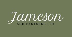 Jameson And Partners Ltd