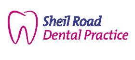Sheil Road Dental Practice