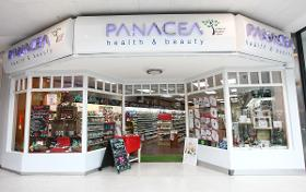 Panacea Health & Beauty
