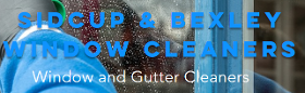 Sidcup & Bexley Window And Gutter Cleaners