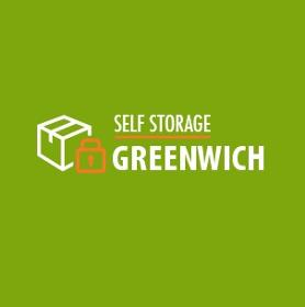 Self Storage Greenwich Ltd.